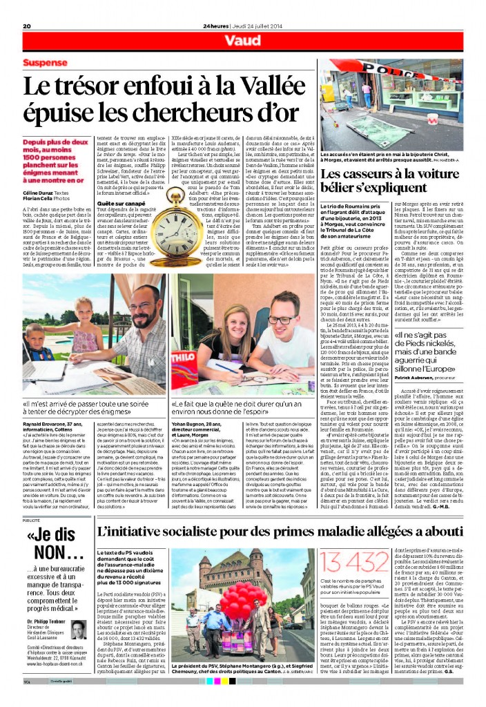 24heures_20140724_page20