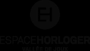 Logo Espace horloger