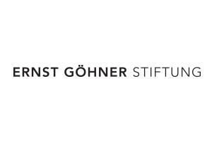 logo-ernst-goener