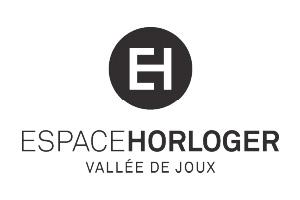 logo-espace-horloger