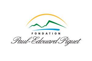 logo-fondation-piguet