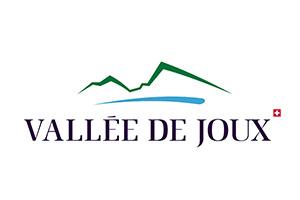 logo-vallee-joux
