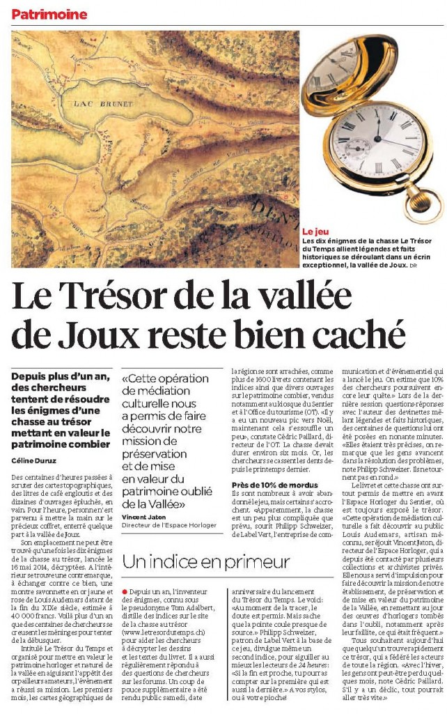 24heures_20150520_page27_web