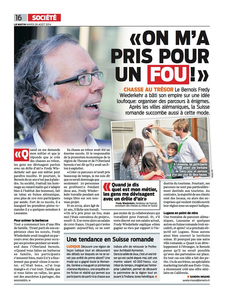 LeMatin_20140826_page16