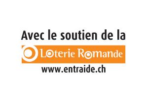 Loterie romande
